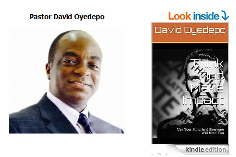 """Earn extra income as a pastor, extra income for pastors"" ""David Oyedepo"""