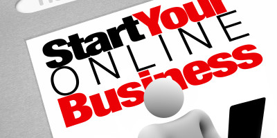 How To Start An Online Business In Nigeria Online Business Ideas In Nigeria