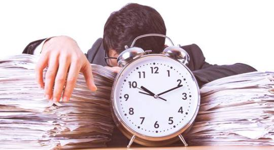 time-management-in-online-education-courses